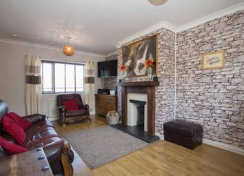 Thumbnail 3 bed terraced house for sale in Storey Square, Dalton-In-Furness