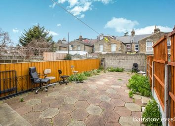 Thumbnail 5 bed property to rent in Dunedin Road, London