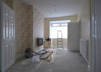 Thumbnail 2 bedroom town house to rent in Boulton Street, Wolstanton, Newcastle Under Lyme