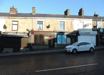 Thumbnail Office to let in 129 Burnley Road, Padiham