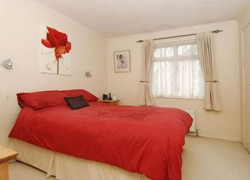 Thumbnail 3 bed terraced house to rent in Westwood Close, Ruislip, Middlesex