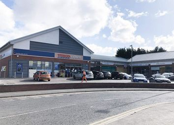 Thumbnail Retail premises to let in Prominent Retail Units, Staiside Court, Bonnyrigg