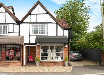 Thumbnail Retail premises to let in Old Amersham, The Broadway