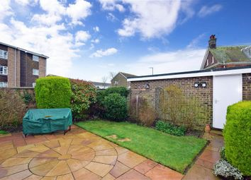 3 bed semi-detached house for sale in The Martlets, Rustington, West Sussex BN16