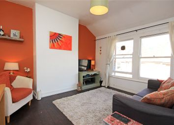 2 bed maisonette to rent in Albany Road, Montpelier, Bristol BS6
