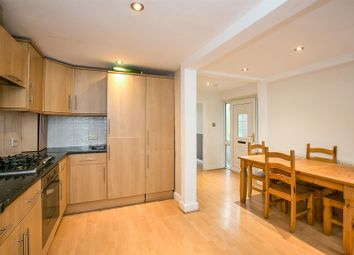 Thumbnail 3 bed property for sale in Foxberry Road, London