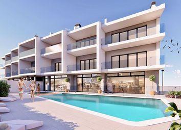 Thumbnail Property for sale in Budens, Vila Do Bispo, Faro