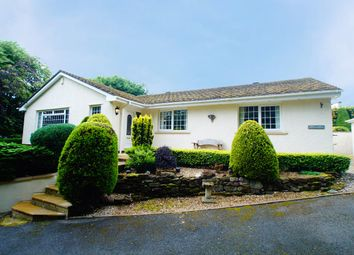 Thumbnail 3 bed detached bungalow for sale in Low Moresby, Whitehaven