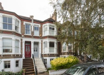 Thumbnail 4 bed end terrace house for sale in Ommaney Road, New Cross