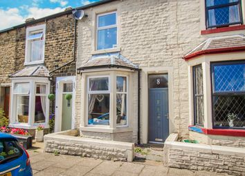 Thumbnail 3 bed terraced house to rent in Rennie Street, Burnley