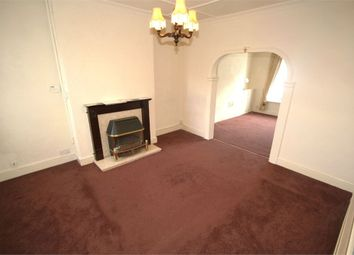 Thumbnail 2 bed detached house to rent in Goldsmith Street, Mansfield, Nottinghamshire