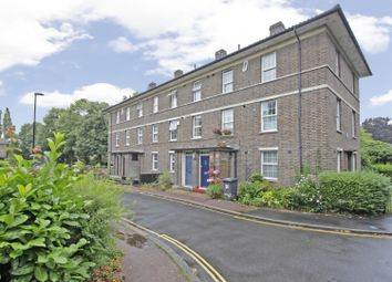 Thumbnail 2 bed flat to rent in Ryculff Square, Blackheath, London