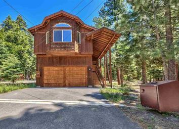 Thumbnail 3 bed property for sale in Kings Beach, California, United States Of America