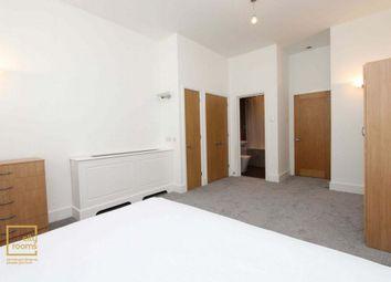 Thumbnail Room to rent in Marathon House, 200 Marylebone Road, Marylebone, Baker Street