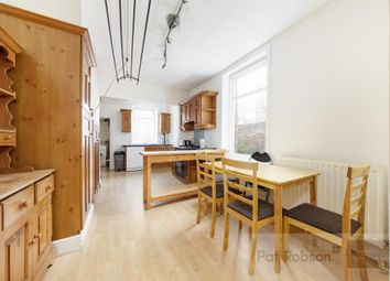Thumbnail 4 bed terraced house to rent in Simonside Terrace, Heaton, Newcastle Upon Tyne