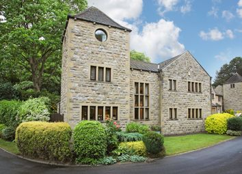 Thumbnail 6 bed detached house for sale in Chevet Croft, Sandal, Wakefield