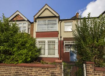 Thumbnail 3 bed property for sale in Raymond Avenue, London