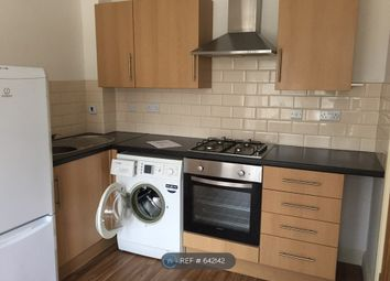 Thumbnail 2 bed flat to rent in Courtybella Terrace, Newport