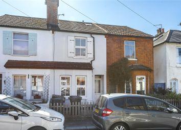 Puller Road, Barnet EN5, london property