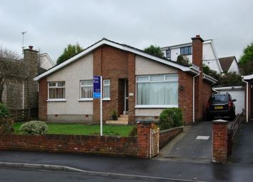 Thumbnail 3 bed bungalow to rent in Towerview Crescent, Groomsport, Bangor
