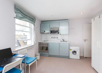 Thumbnail Studio for sale in Queen's Gate, London