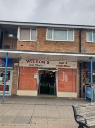 Thumbnail Retail premises to let in The Hollins, Marple
