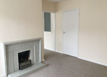 Thumbnail 1 bed flat to rent in Fair Oak Drive, Luton