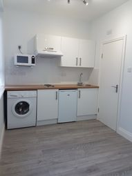 Thumbnail 1 bedroom flat to rent in Bruce Grove, London
