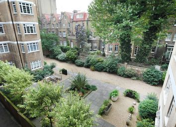 Thumbnail 3 bedroom flat to rent in Redcliffe Close, Old Brompton Road, Earls Court