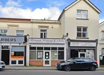 Thumbnail Studio to rent in York Terrace Lane, Frimley Road, Camberley