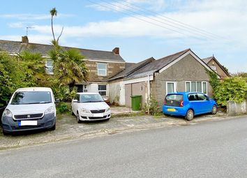 4 bed cottage for sale in Albion Row, Carharrack, Redruth TR16