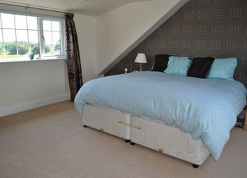Thumbnail 4 bed bungalow for sale in Bradda West Road, Port Erin, Isle Of Man