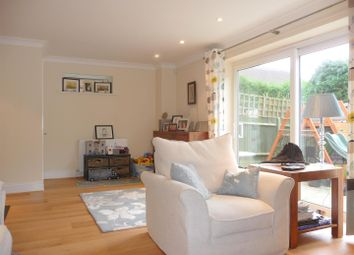 Thumbnail 4 bedroom property for sale in Buckland Road, Lower Kingswood, Tadworth