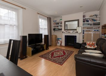 Thumbnail 2 bed flat to rent in North Hill Avenue, Highgate