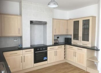 Thumbnail Room to rent in Fearon Road, Portsmouth