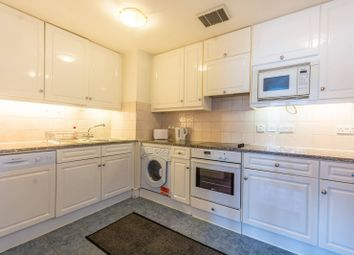 Thumbnail 2 bed flat to rent in Bird Street, Marylebone, London