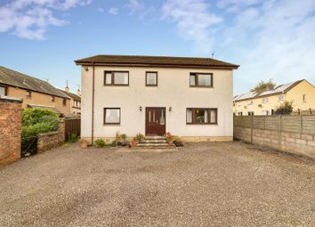 5 bed detached house for sale in Mill Street, Stanley, Perth PH1