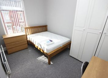 Thumbnail Room to rent in Patterdale Road, Liverpool