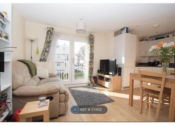 Thumbnail 1 bedroom flat to rent in St Leonards Road, Eastbourne