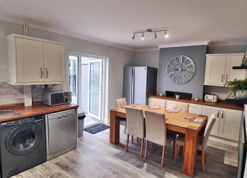 Thumbnail 2 bed semi-detached house for sale in Alton Park Road, Clacton-On-Sea