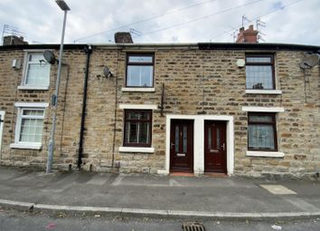 2 bed property for sale in Bagshaw Street, Hyde, Cheshire SK14
