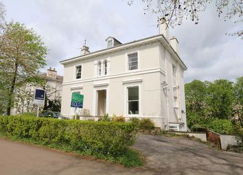 Thumbnail 4 bed flat for sale in St. Georges Road, Cheltenham, Gloucestershire