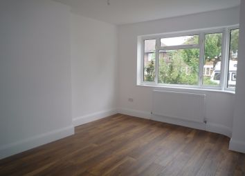 Thumbnail Room to rent in Cheston Avenue, Croydon