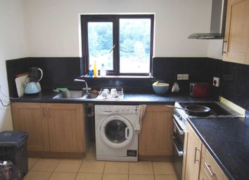 Thumbnail 3 bedroom terraced house to rent in Wychwood Gardens, High Wycombe