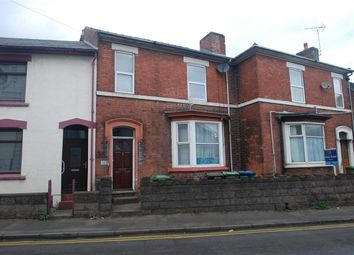 Thumbnail Room to rent in Sandon Road, Stafford