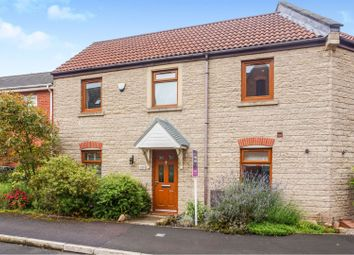 2 bed mews house for sale in Durham Drive, Chorley PR7