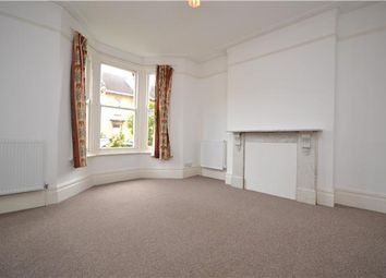 Thumbnail 1 bed flat to rent in Foxcombe Road, Bath