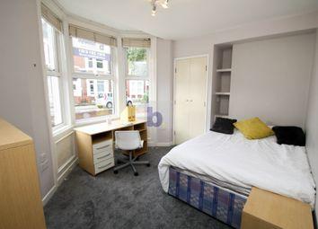 Thumbnail 4 bedroom maisonette to rent in Doncaster Road, Sandyford