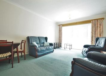 Thumbnail 2 bed flat to rent in Mansfield Road, Balerno