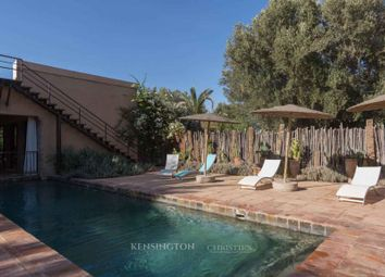 Thumbnail 6 bed villa for sale in Taroudant, 83000, Morocco